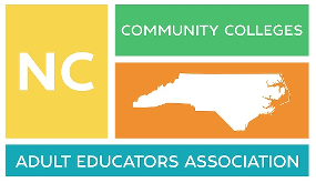 North Carolina Community College Adult Educators Association